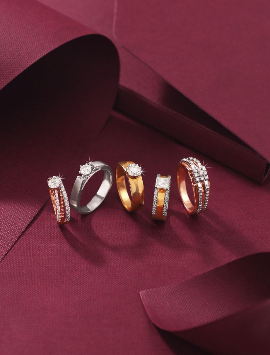Talwar Jewellers