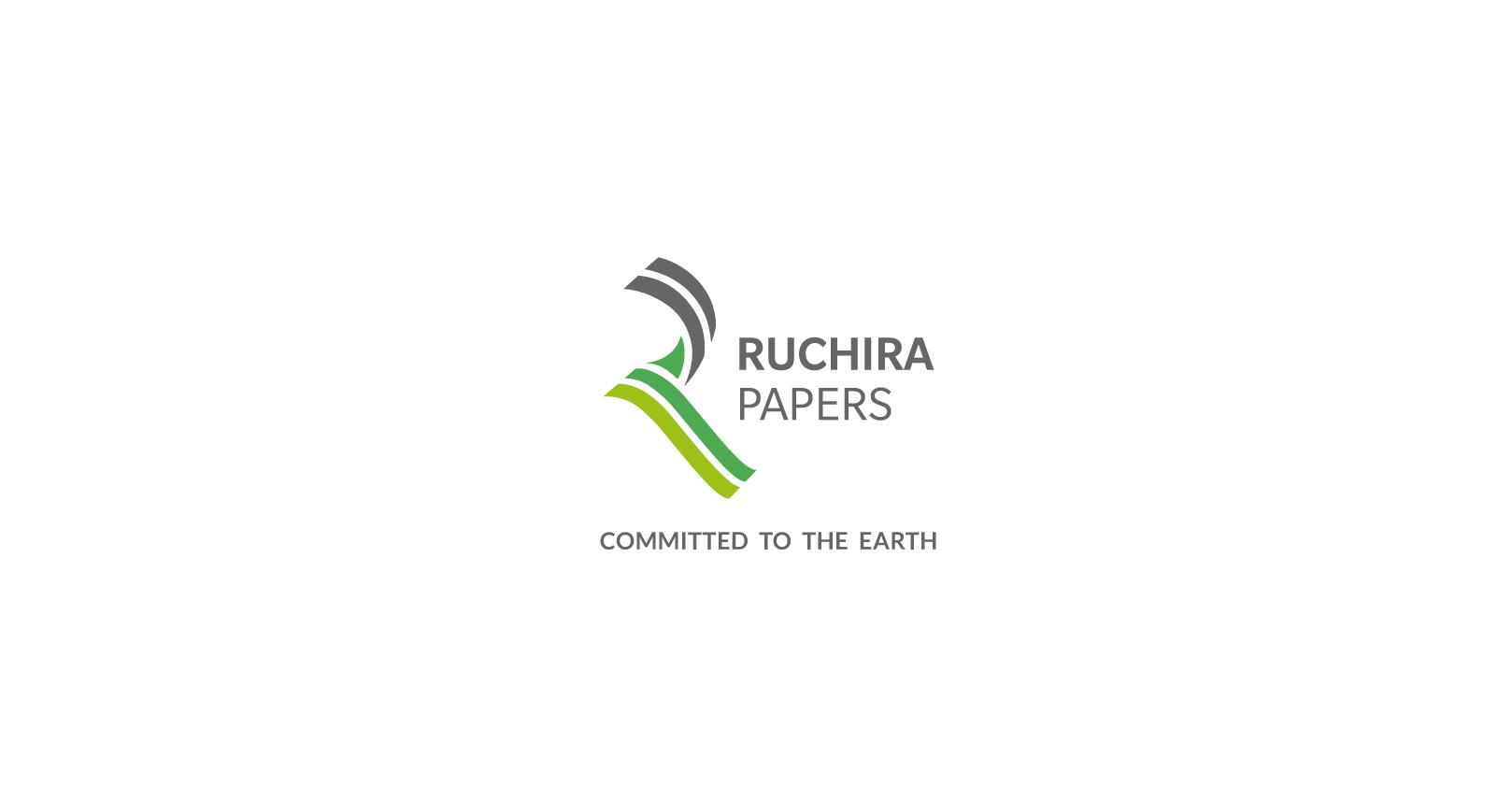 Ruchira Papers