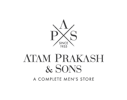 Atam Prakash & Sons