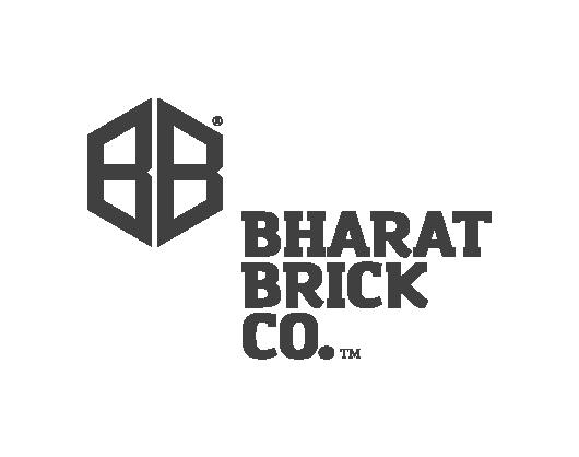 bharat brick