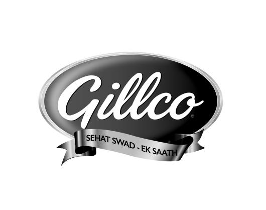 Gillco