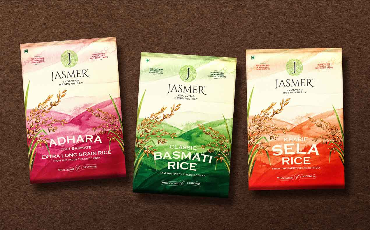 Jasmer