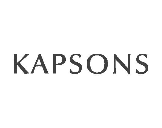 kapsons