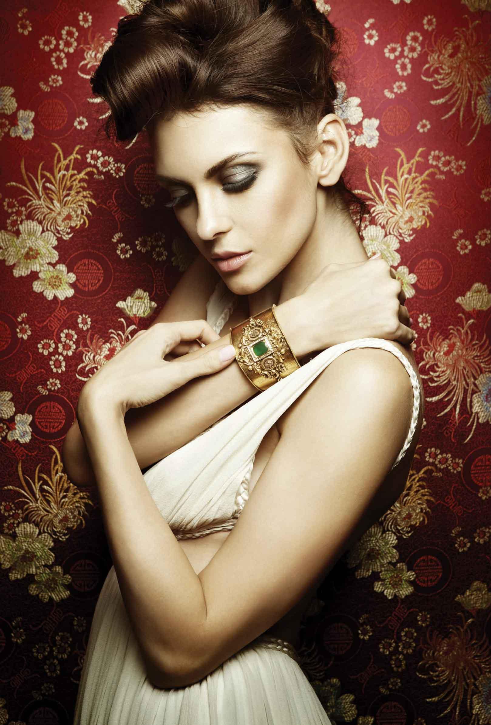 Khurana Jewellers