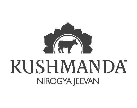 khushmanda