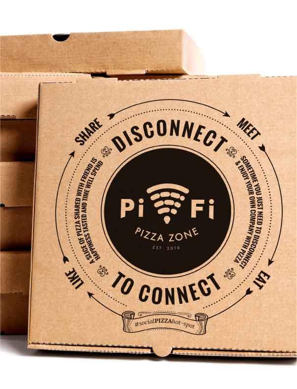 Pi-Fi