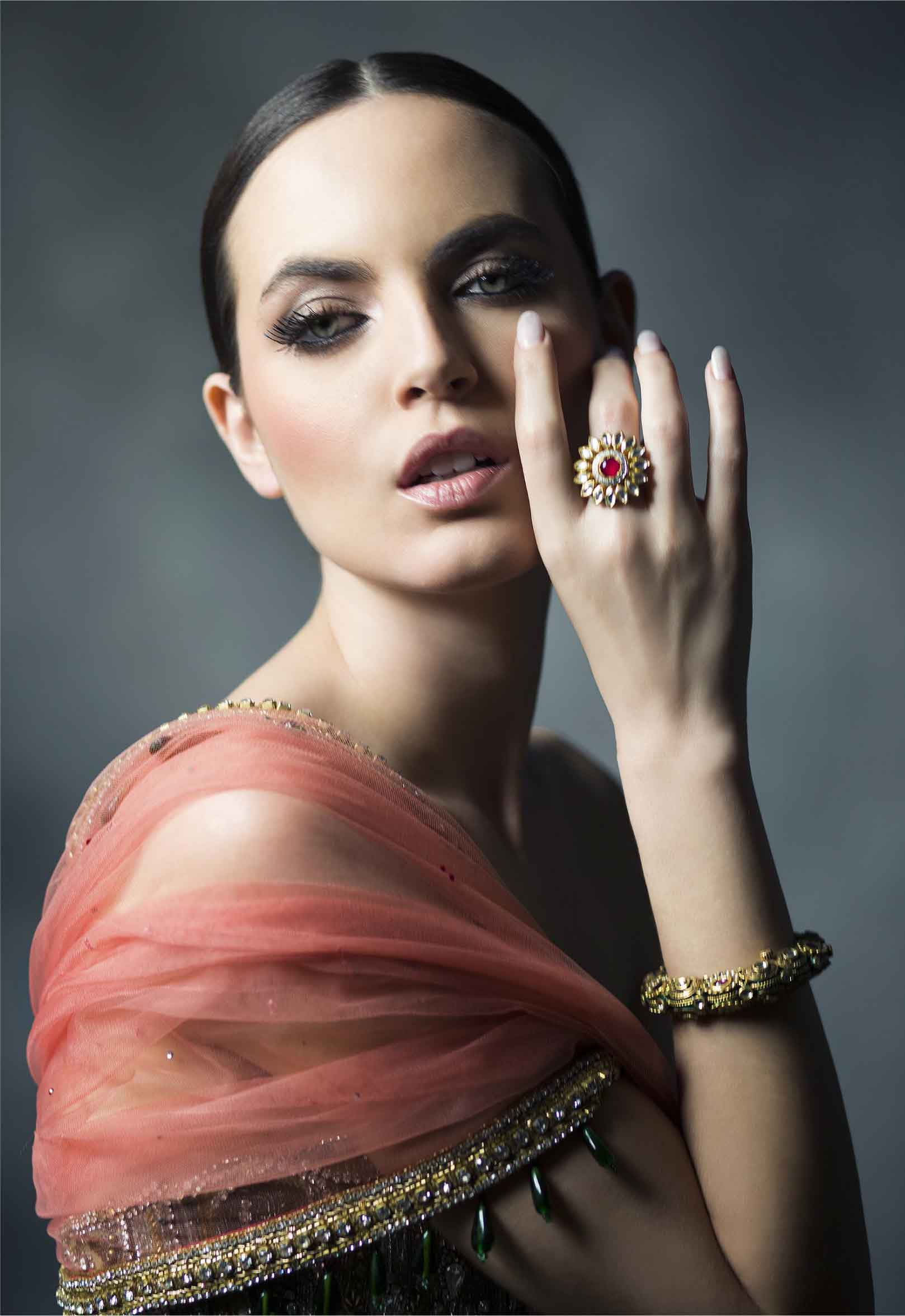 Punjab Jewels