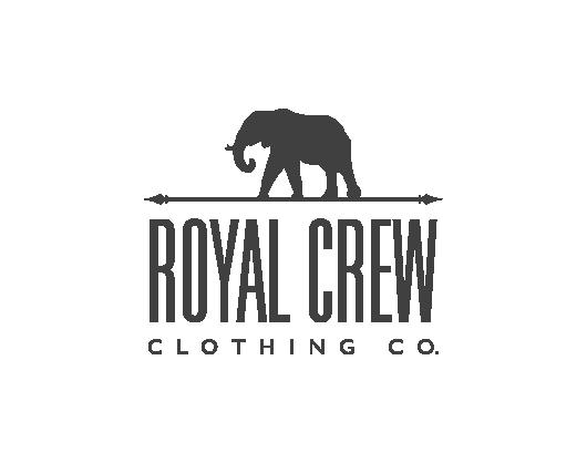 royal crew