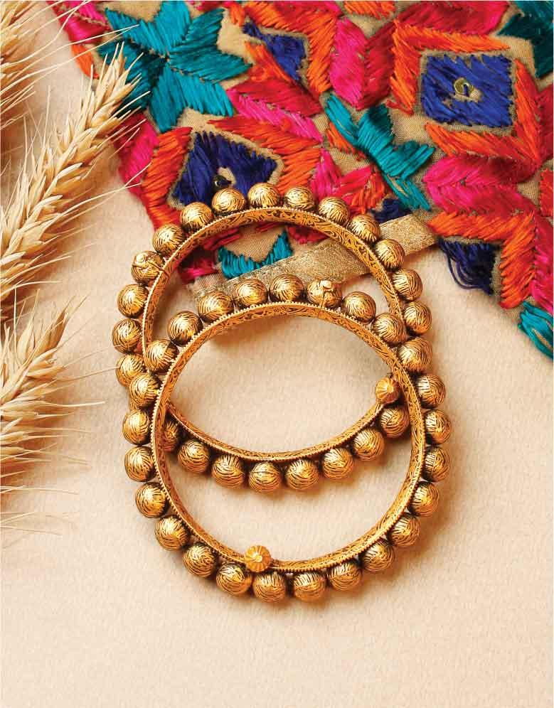 Sham Jewellers