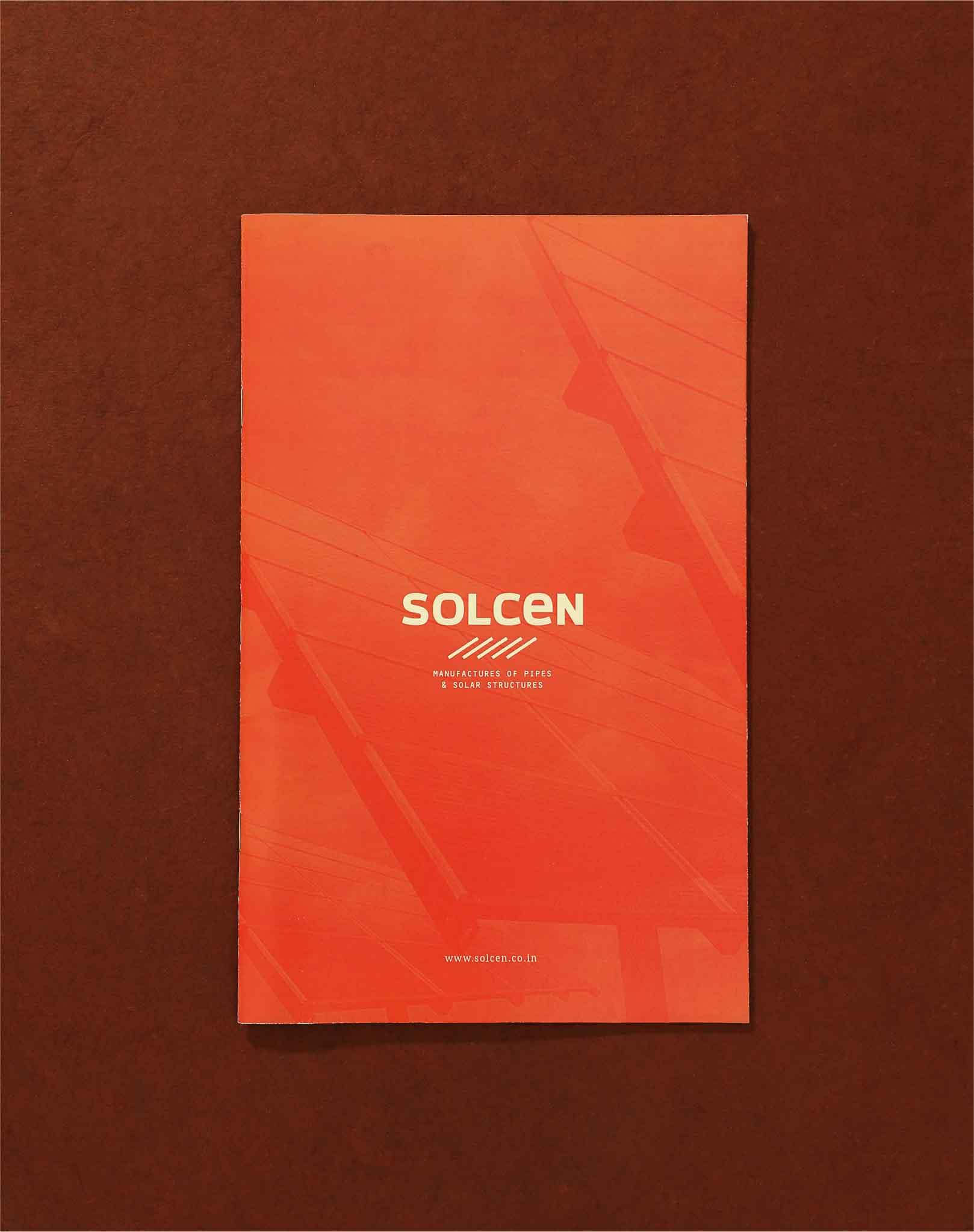 Solcen