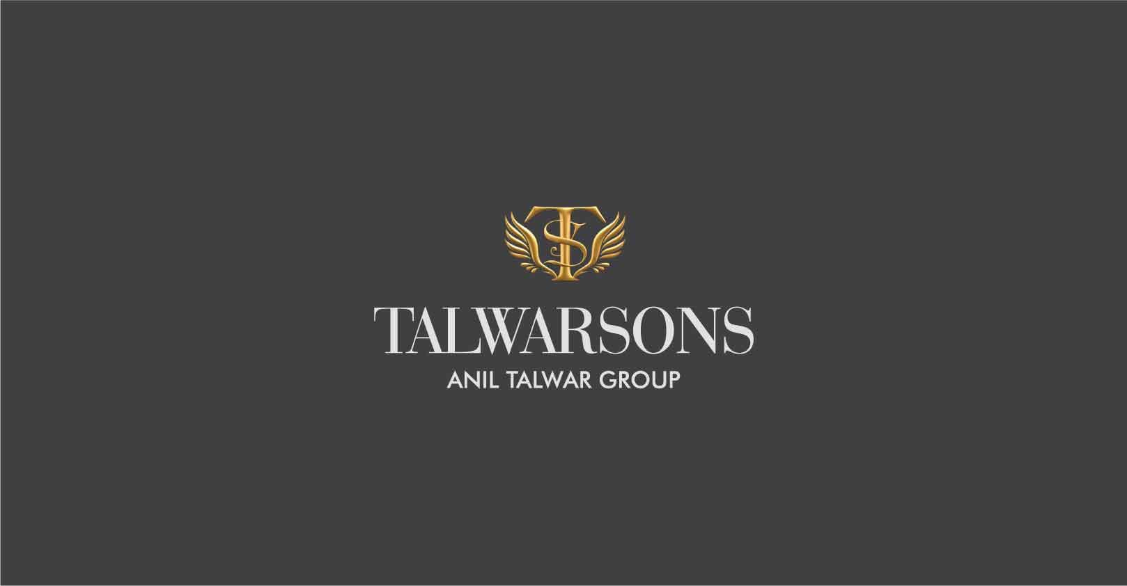 Talwarsons