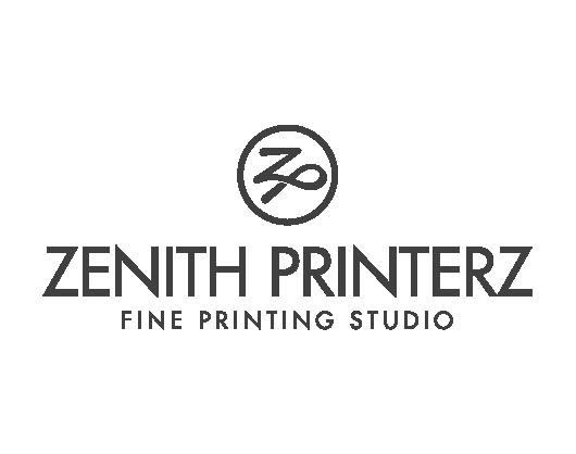 zenith printers