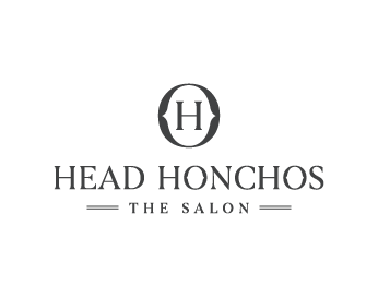 Head Honchos